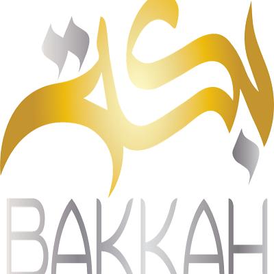 Bakkah