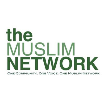 The Muslim Network